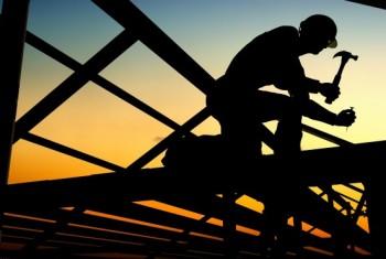 construction-worker-shutterstock-e1382708425901-555x370