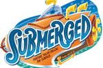 Submerged VBS